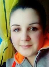 Olga , 30, Belarus, Byaroza
