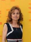 Olga, 55  , Moscow