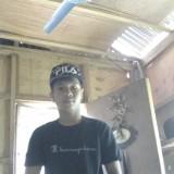 Jojo, 43  , Butuan
