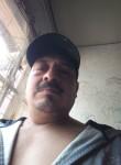 Juancarlos , 48  , Tijuana