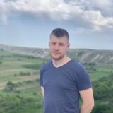 Artur, 25  , Kuenzelsau