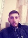 Garik, 28  , Moscow