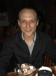 Aleksandr, 33  , Chelyabinsk