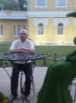Balamut, 62  , Stavropol