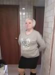Elena, 43  , Naro-Fominsk