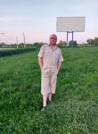 Fyedor, 47  , Alchevsk