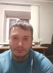 Igor, 38  , Kokshetau