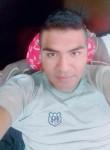 emelec1234, 24  , Cariamanga