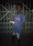 ariel118, 38  , Abidjan
