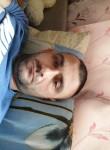 Andrey, 39  , Vyborg