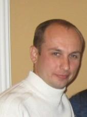Nazar, 33, Ukraine, Yenakiyeve