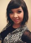 Иришка, 29, Zaporizhzhya