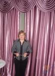 liuba, 63  , Balti