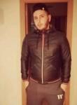 Santi, 24  , Gerona