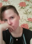 natalya, 45  , Voskresensk