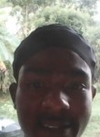 Jason, 27  , Chaguanas