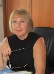 Tatyana, 61  , Stavropol
