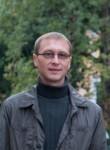 andrey, 42  , Staraya Russa