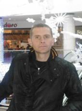 Viktor, 45, Ukraine, Lviv
