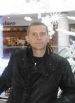 Viktor, 44  , Lviv