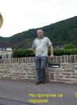 Vasiliy Gromov, 72  , Bad Neuenahr-Ahrweiler