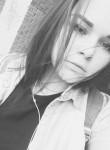 Alena, 21  , Staraya Stanitsa