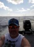 Auburn39, 40  , Oak Ridge (State of Florida)