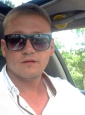 Oleg, 28, Russia, Khabarovsk