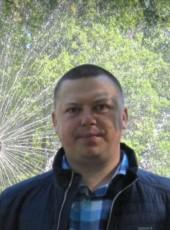 Pavel, 44, Russia, Chita