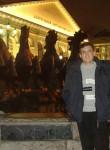 Seryega, 39, Lisakovsk