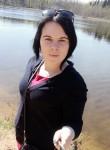 Katya , 23  , Luga
