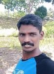 Kumar, 33  , Seremban
