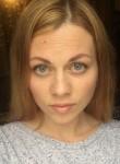 oksana, 27, Babruysk