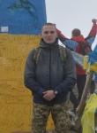 Maksim, 22  , Chernihiv