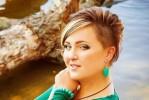 Anastasiya, 31 - Just Me Photography 21