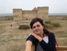 Anastasiya, 31 - Just Me Photography 20