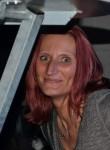 LustEule, 41  , Castrop-Rauxel