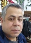Beknazar, 46, Kharkiv