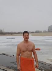 dgaz, 37, Ukraine, Cherkasy