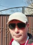Bakhrom, 48, Oskemen