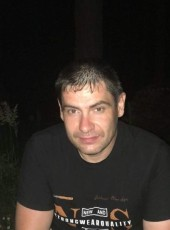 Aleksandr, 41, Russia, Novosibirsk
