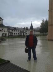Valeriy, 48, Russia, Tver