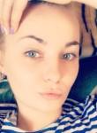 Svetlana, 23  , Makarov