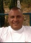 Dmitriy, 40  , Makiyivka