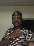james love, 31  , Lagos
