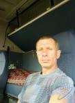 Aleksey, 52  , Severodvinsk