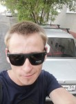 Andrey, 26  , Barabinsk