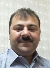 Ismail, 46, Turkey, Adana