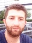 furkan, 25, Istanbul