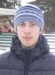 Vladimir, 27  , Kansk